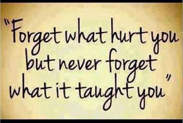 Image result for life lesson pics