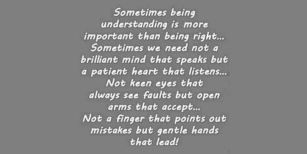 understanding-quotes-3-e1495512002484