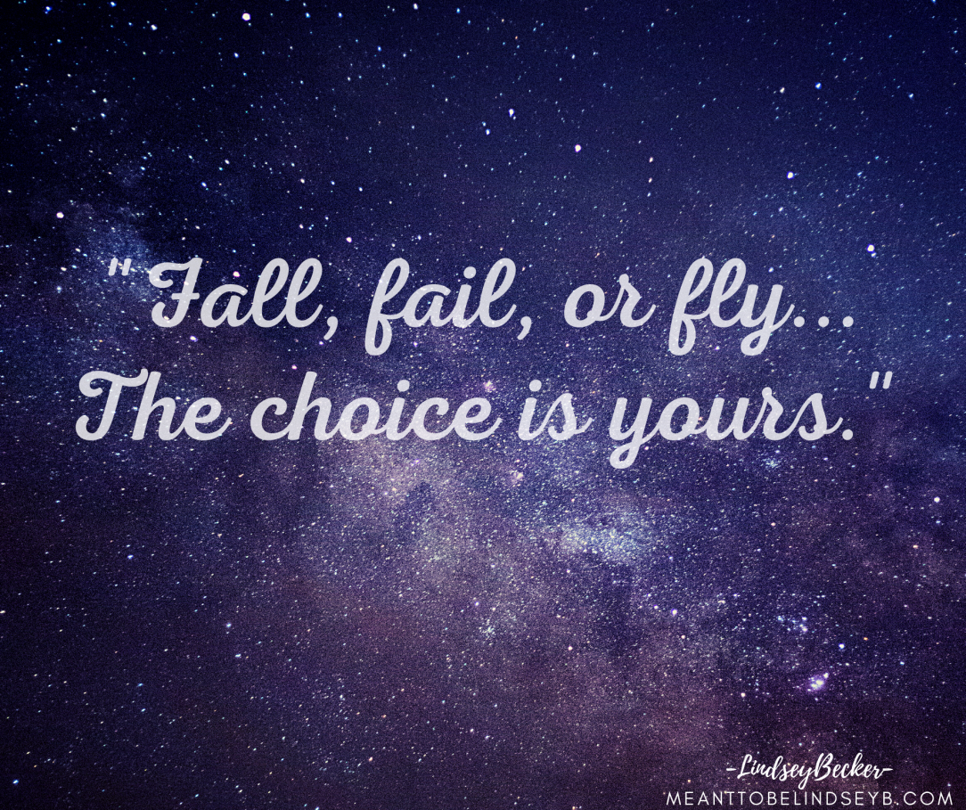 Copy of Inspirational Quote Tumblr Graphic(1)